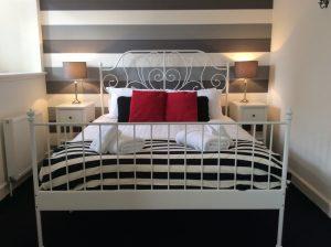 Monastery 10 bedroom