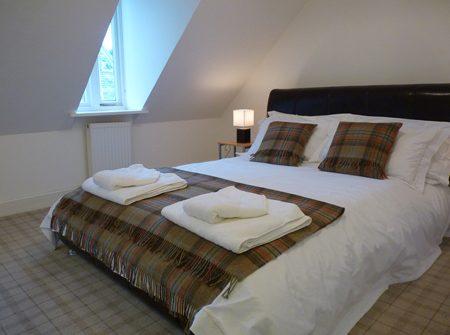 Moat House 10 - Glenmorangie