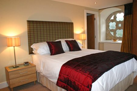 Phenomenal The Ross Highland Club Scotland Two Bedroom Holiday Download Free Architecture Designs Scobabritishbridgeorg