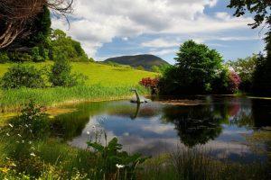 Loch Ness Exhibition Centre