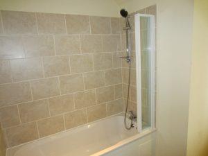 Highland Club Scotland Taigh nan Caorach family bathroom
