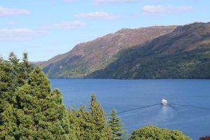 Loch Ness Holidays at The Highland Club
