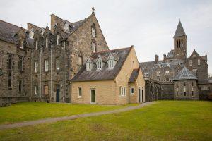 Highland Retreat, wonderful family duplex in Highland Club Scotland
